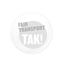 https://www.fairtransporteurope.eu/